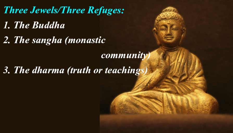 buddha quotes on life - photo #22