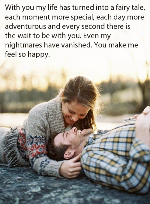 waiting to meet you quotes