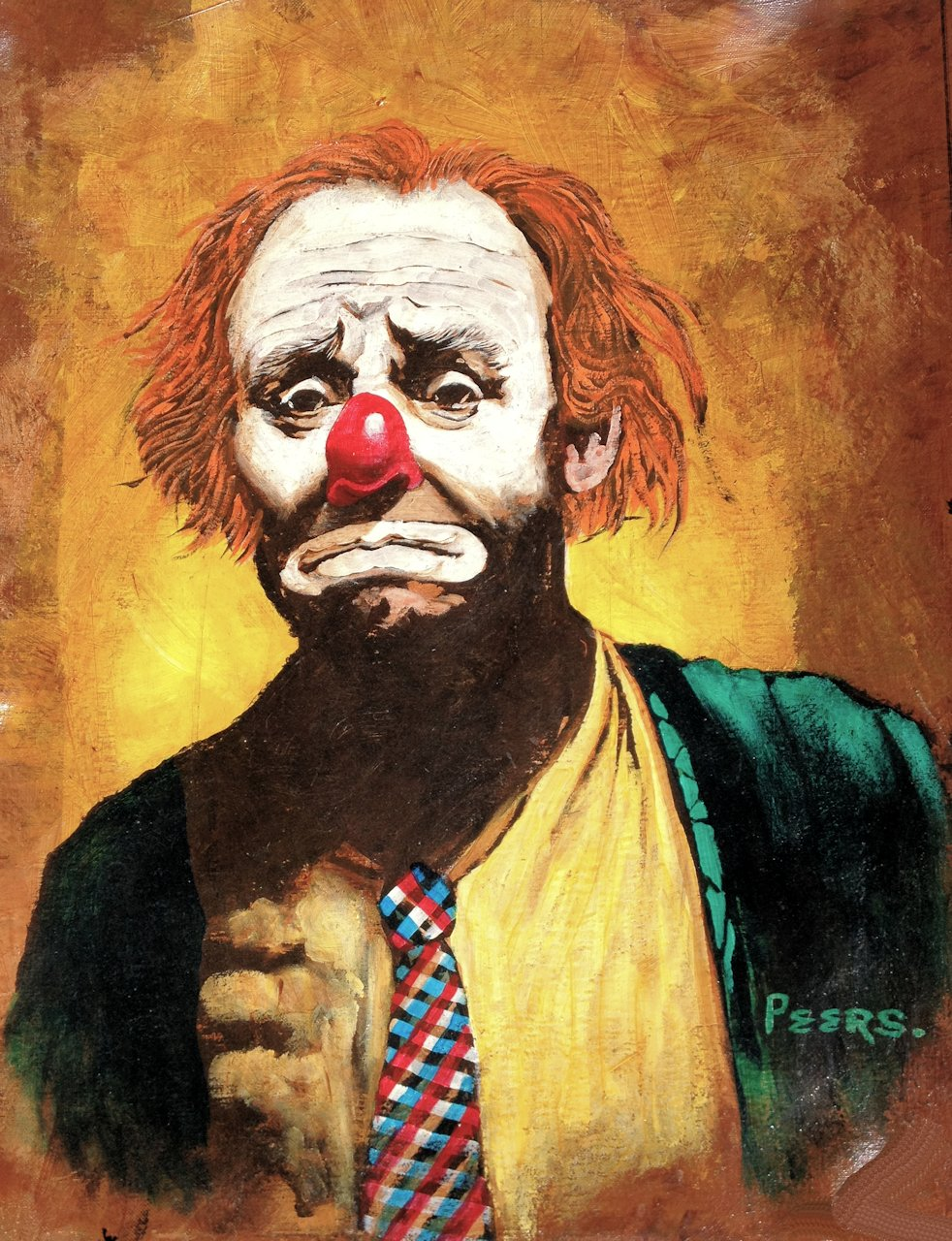 Famous Clown Quotes. QuotesGram