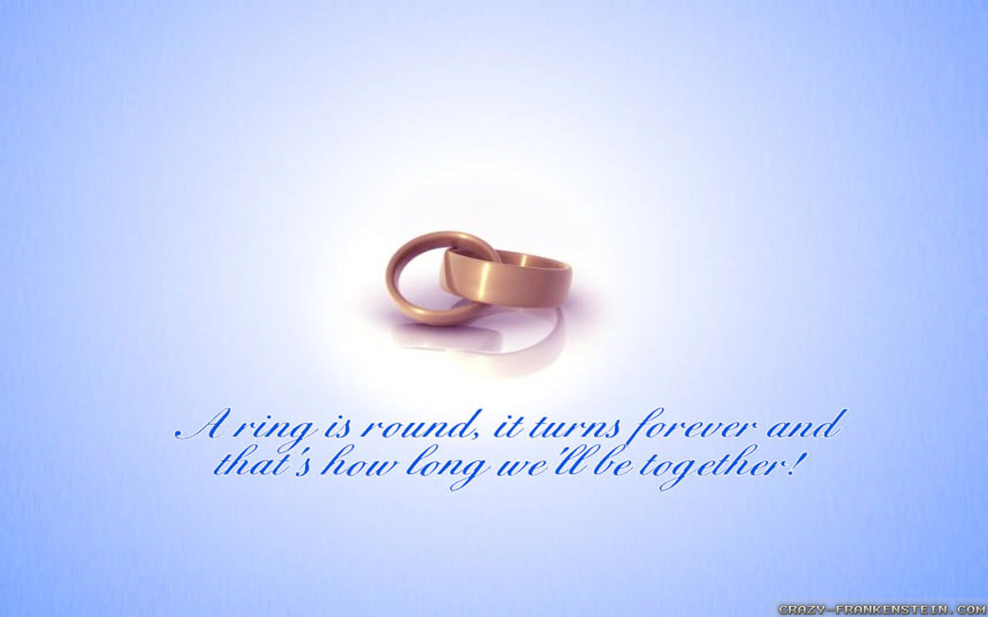romantic lord of the rings quotes