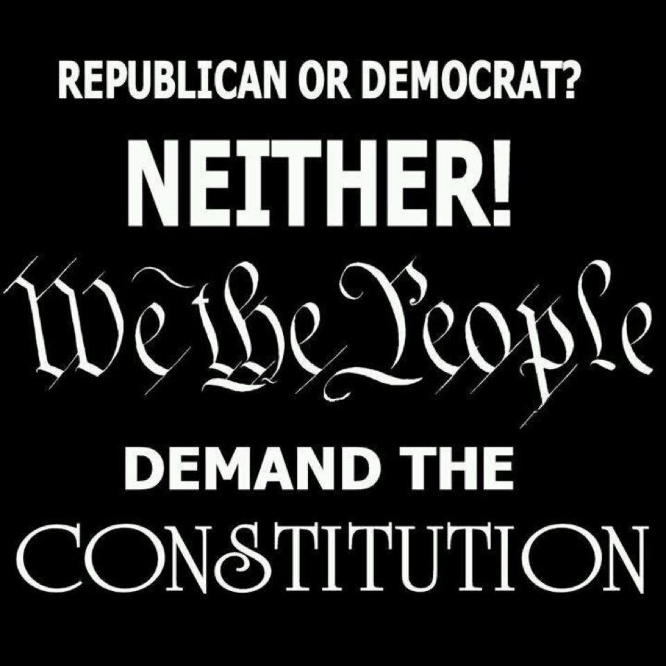 Constitution Quotes: Alexander Hamilton Quotes On Constitution. QuotesGram