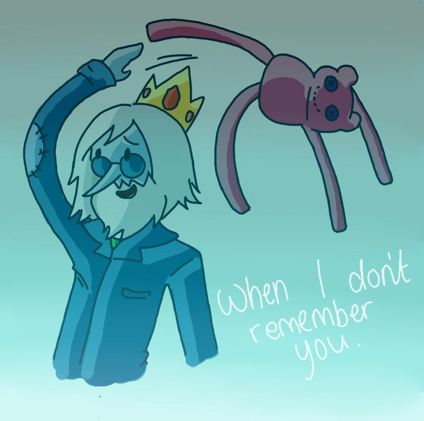 Adventure Time Sad Quotes Quotesgram