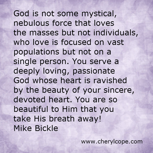 New Love Quotes For Him Quotesgram: Christian Love Quotes For Him. QuotesGram