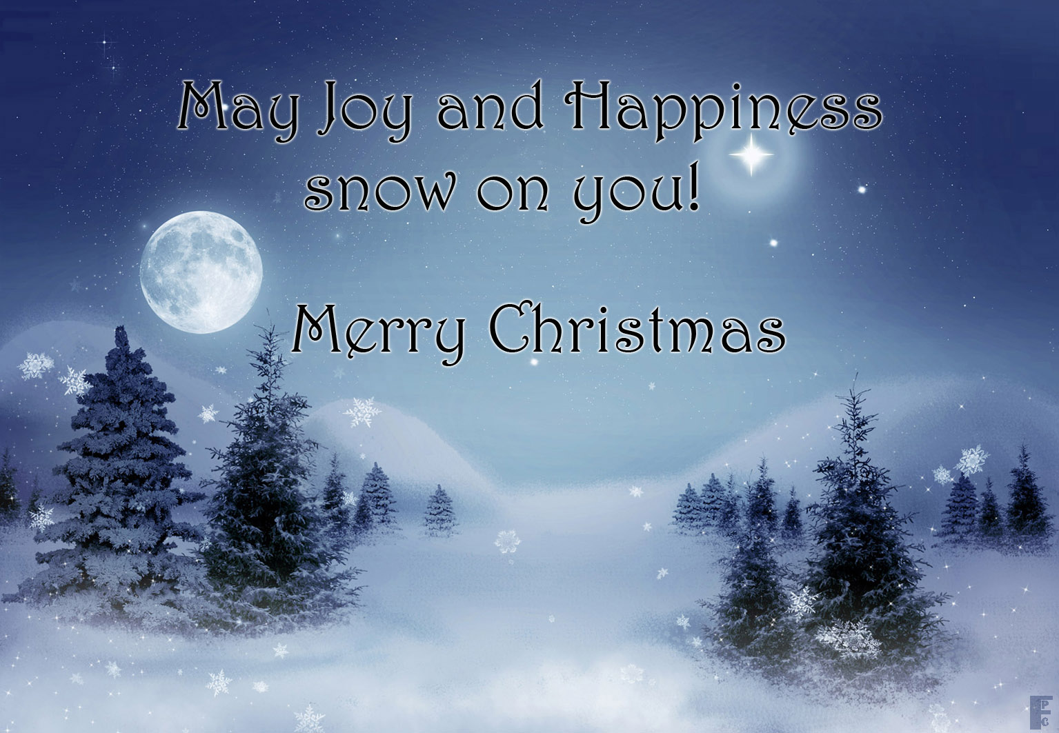 Free Christmas Quotes And Sayings Quotesgram: Quotes For Cards Winter. QuotesGram