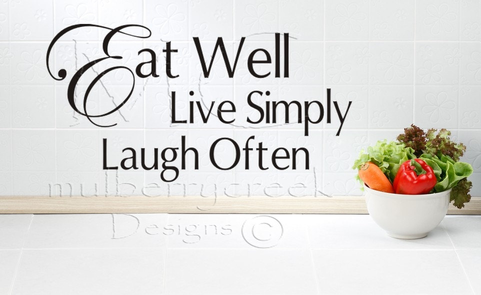 Homemade Food Quotes Quotesgram