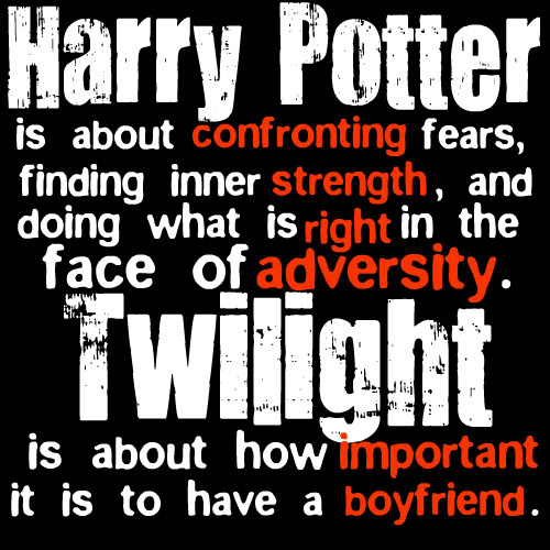 King Of New York Quotes: Stephen King Harry Potter Quotes. QuotesGram