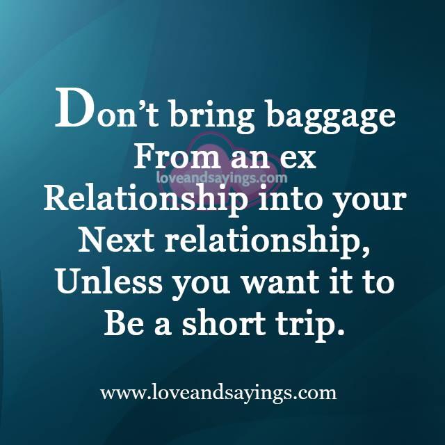 Ex Love Quotes. QuotesGram