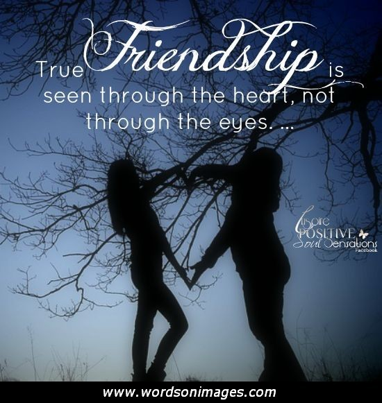 Rumi The Force Of Friendship: Rumi Quotes About Friendship. QuotesGram