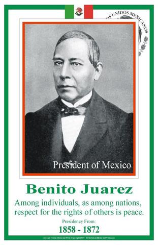 http://cdn.quotesgram.com/img/35/9/782960564-benito_juarez_large.jpg