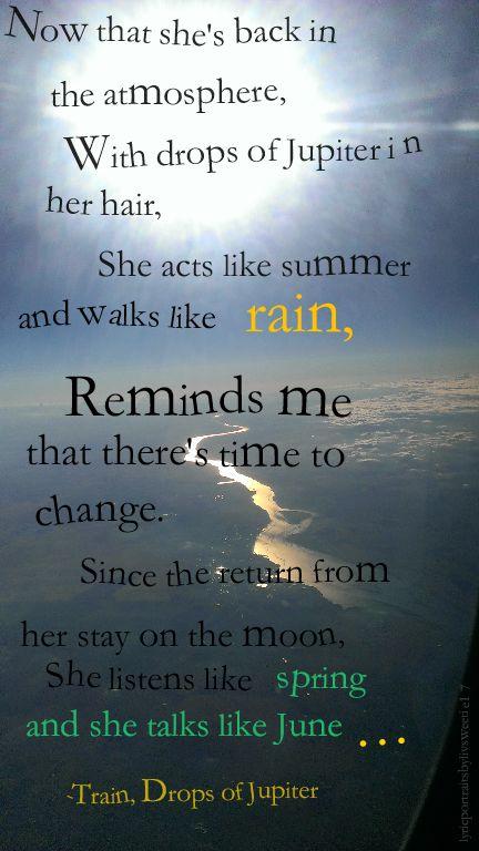 Lyrics to erykah badu love of my life