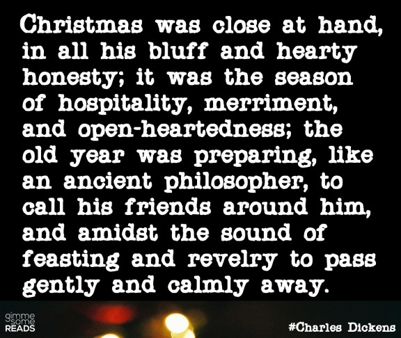 Muppets Christmas Carol Quotes. QuotesGram