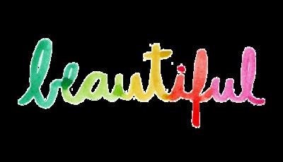 foto de Cute Transparent Quotes Colorful QuotesGram