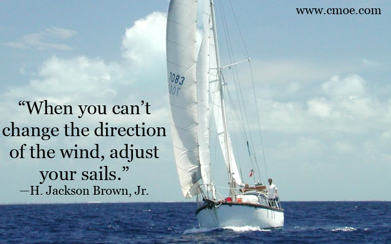 Sailing Quotes And Sayings Quotesgram: Sails Quotes. QuotesGram