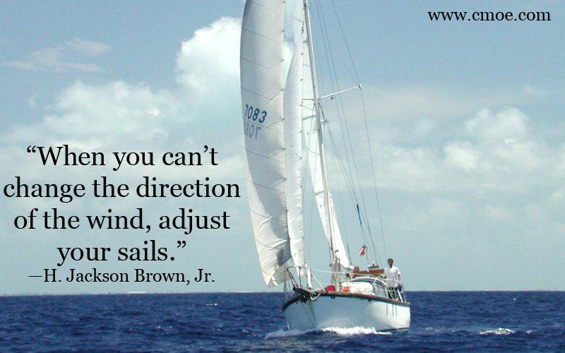 Set Sail Quotes Quotesgram: Sails Quotes. QuotesGram