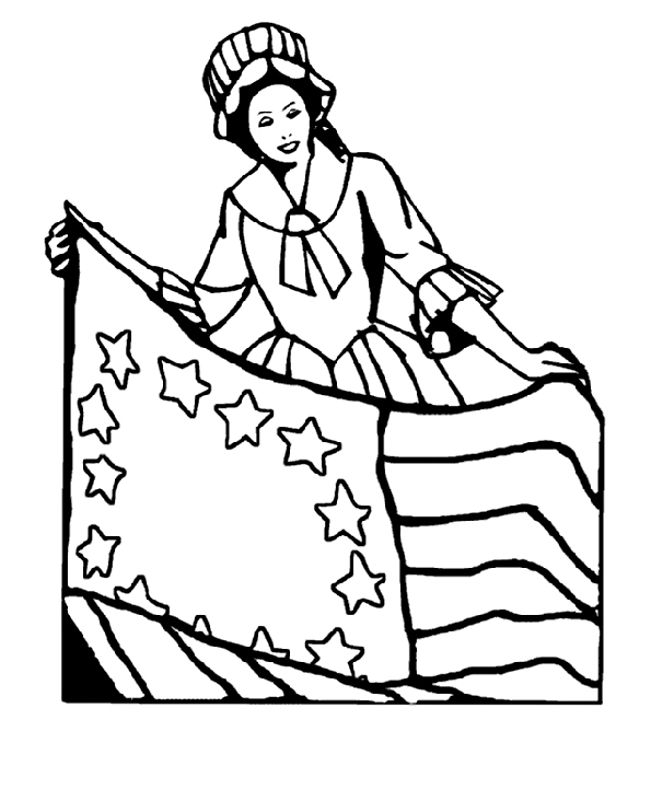 betsy ross quotes mean  quotesgram