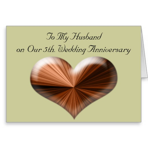 Our Wedding Anniversary Quotes For Husband: 5th Anniversary For Husband Quotes. QuotesGram
