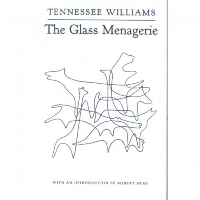 The Glass Menagerie Essay Topics