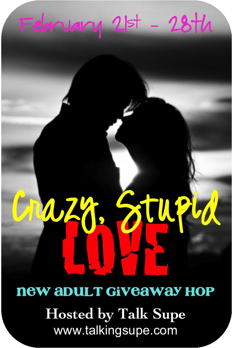 crazy stupid love Does netflix, quickflix, stan, itunes, etc stream crazy, stupid, love find where to watch movies online now.