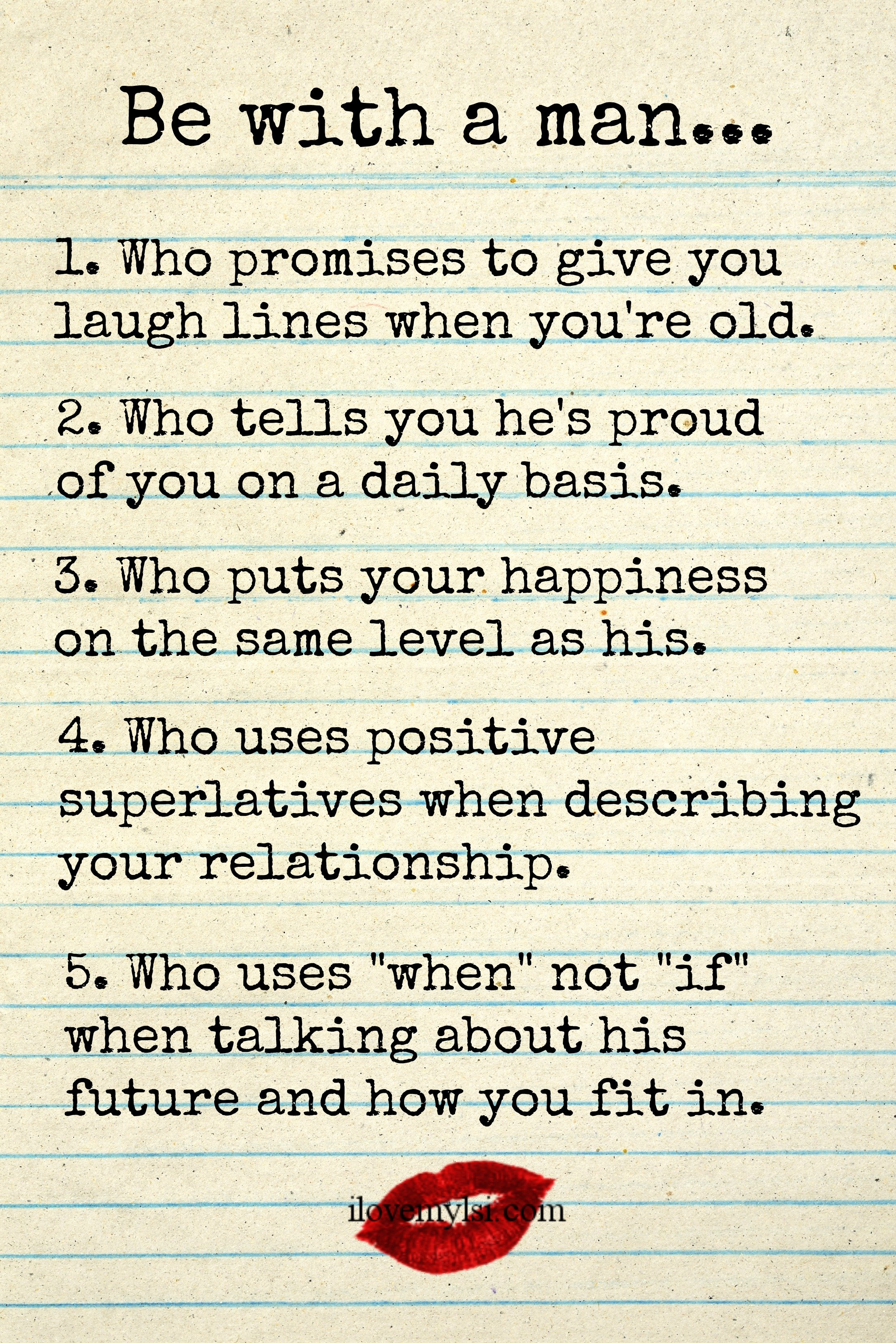 To Love About The Man Quotes Relationships: Relationship Quotes About Being Supportive. QuotesGram
