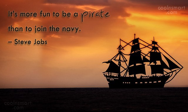 Cool Sailing Quotes Quotesgram: Cool Pirate Quotes. QuotesGram