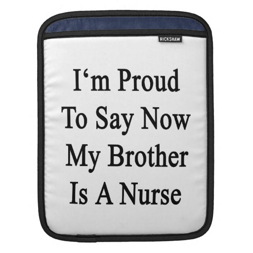 Proud Big Sister Quotes