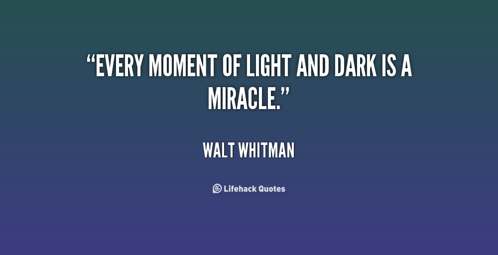 Quotes About Darkness And Light. QuotesGram