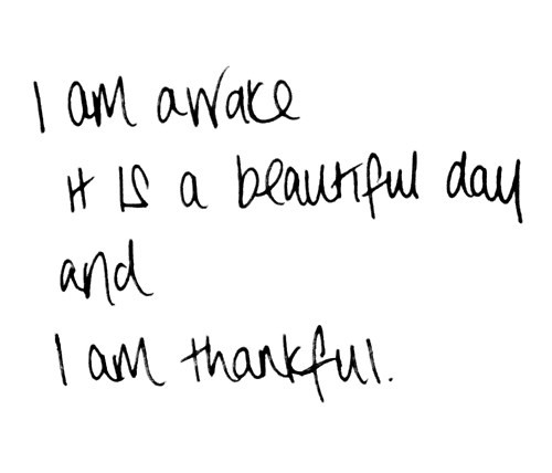 Thankful Thursday Inspirational Quotes: Thursday Thankful For Daily Quotes. QuotesGram