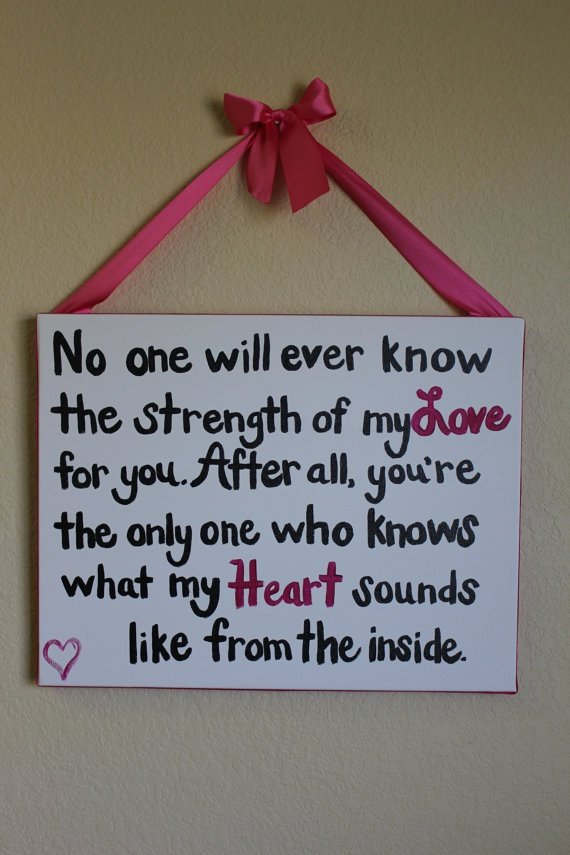 Love And Strength Quotes Quotesgram