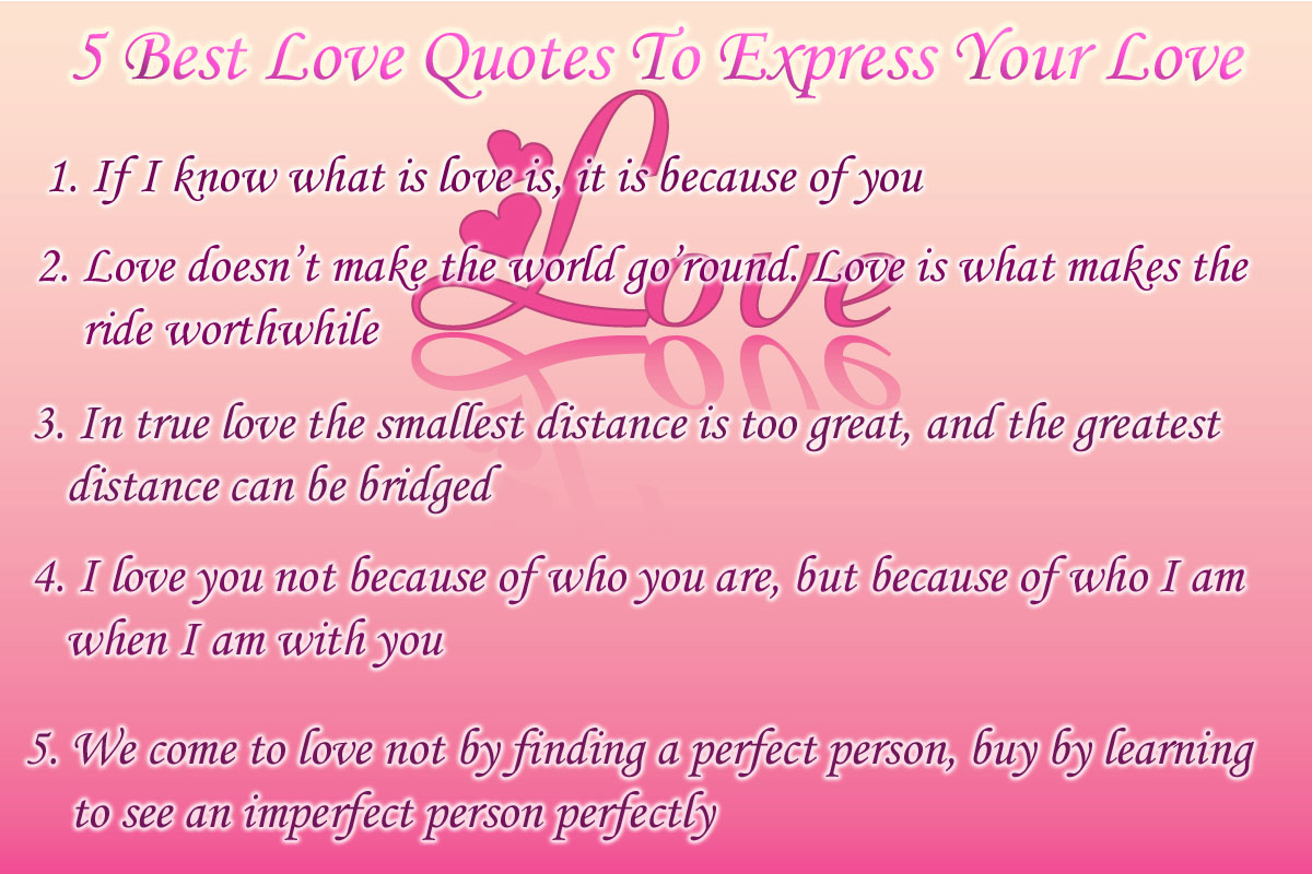 Best Quotes About Life And Love Ever Best Love Quote...