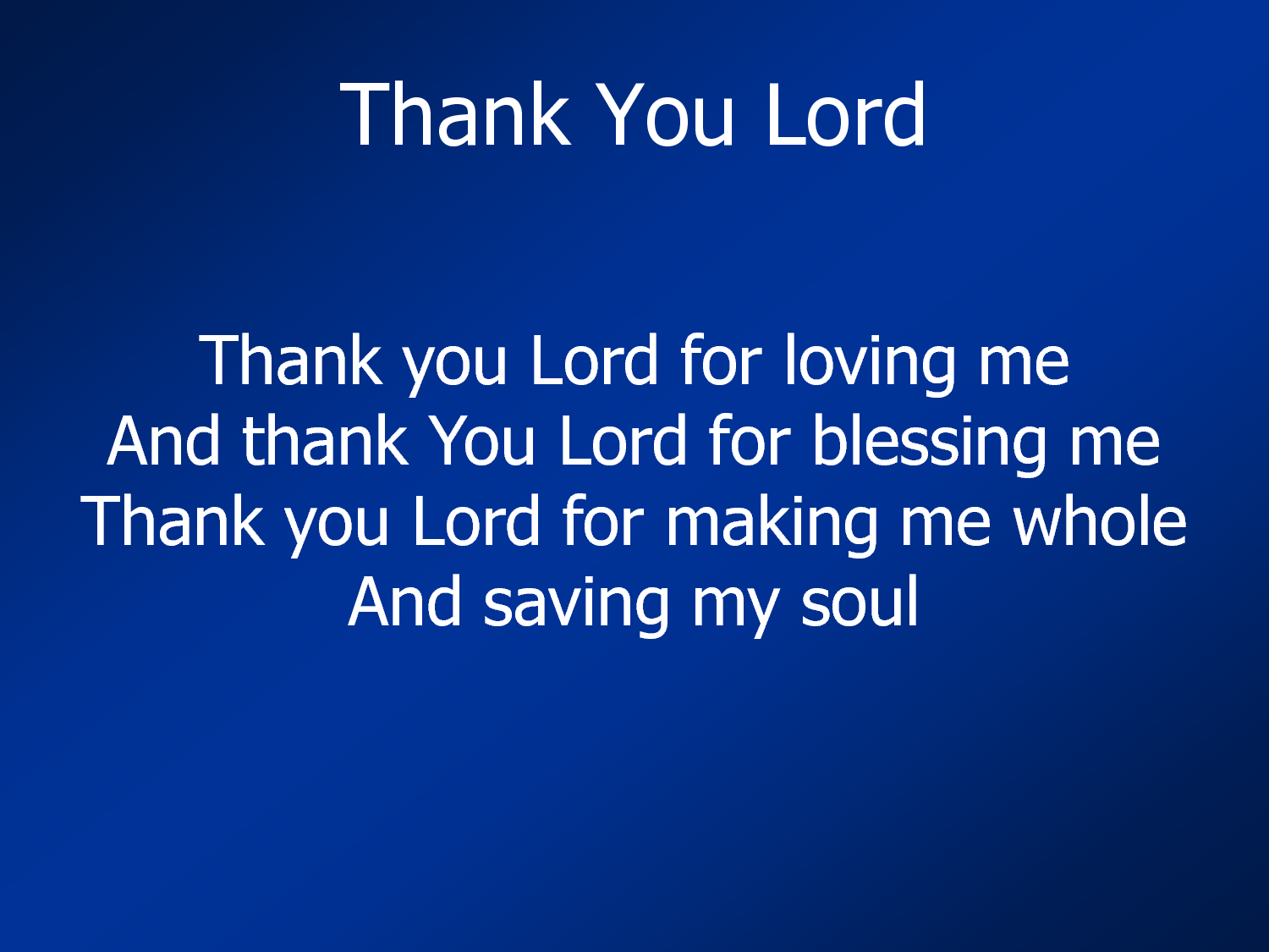 Thank You Quotes For Priest. QuotesGram