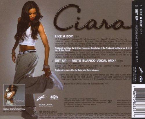 ciara quotes cover photos quotesgram