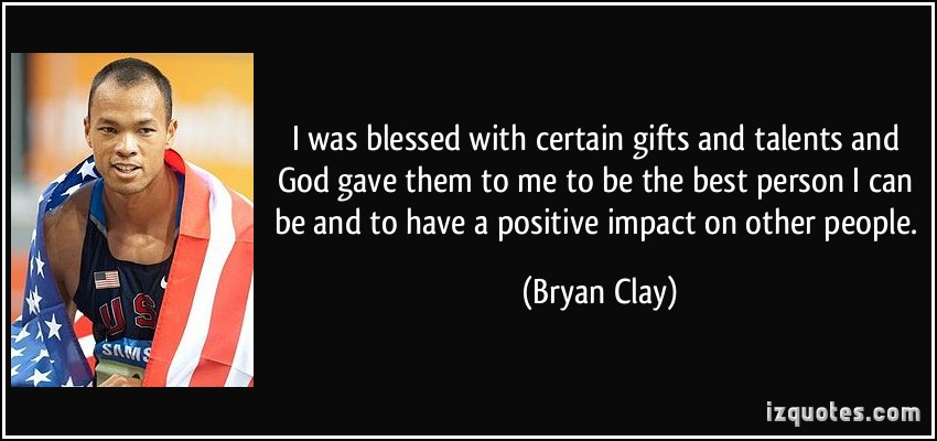 Clay And God Quotes. QuotesGram