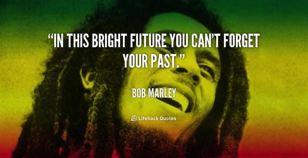 Your Future Is Bright Quotes. QuotesGram