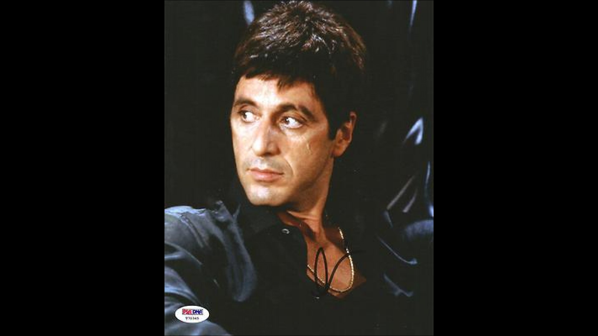 scarface quotes wallpapers