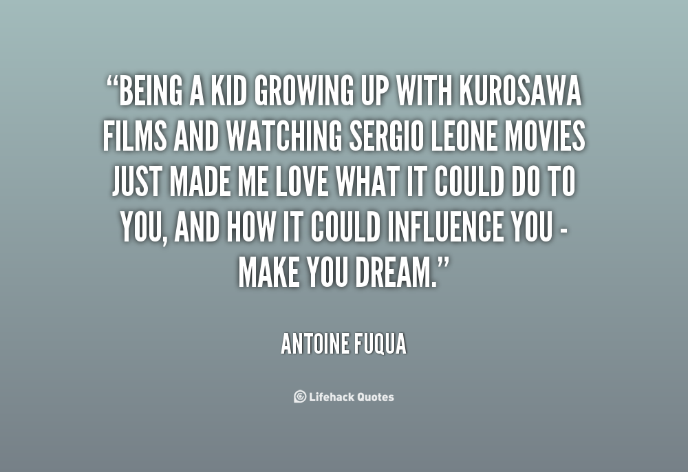 Quotes About Watching A Family Grow. QuotesGram