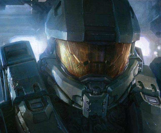 Halo 4 Quotes Quotesgram: Halo 4 Memorable Quotes. QuotesGram