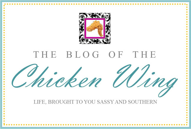 Chickens Quotes Quotesgram: Quotes About Chicken Wings. QuotesGram