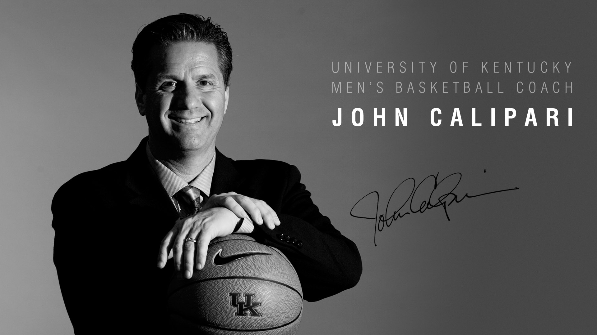 Kentucky Wildcats Wall Quotes Quotesgram: Recent John Calipari Quotes. QuotesGram