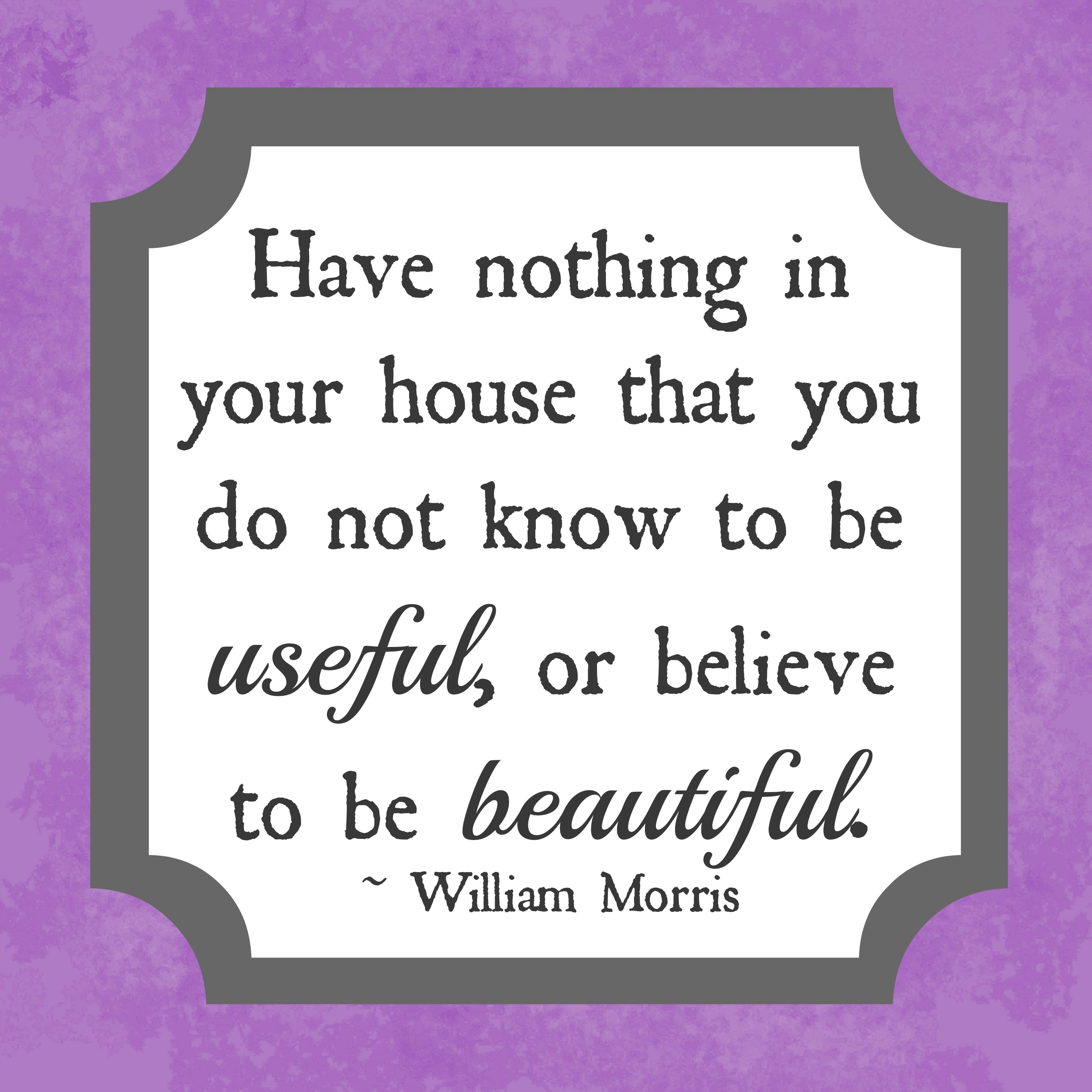 Quotes About Decluttering Your Life. QuotesGram Quotes About People Changing For The Worst
