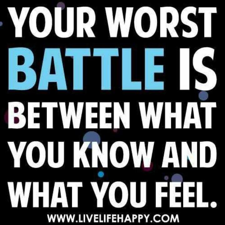 Internal Conflict Quotes >> Inner Conflict Quotes. QuotesGram