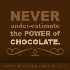funny quotes about desserts quotesgram