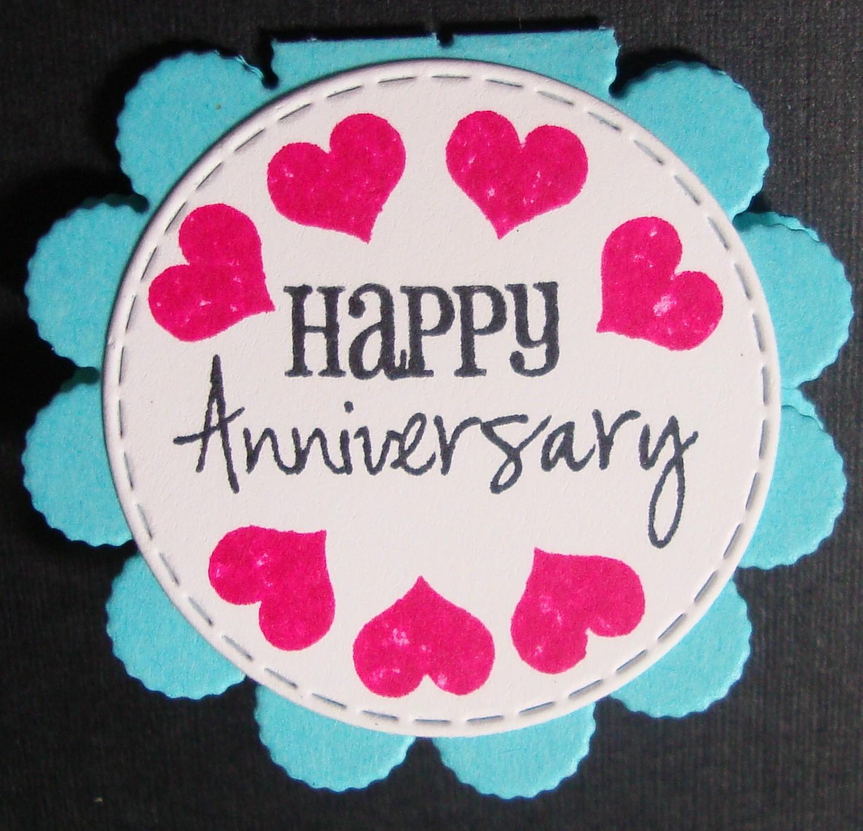Anniversary Quotes Quotesgram: Na Anniversary Quotes. QuotesGram