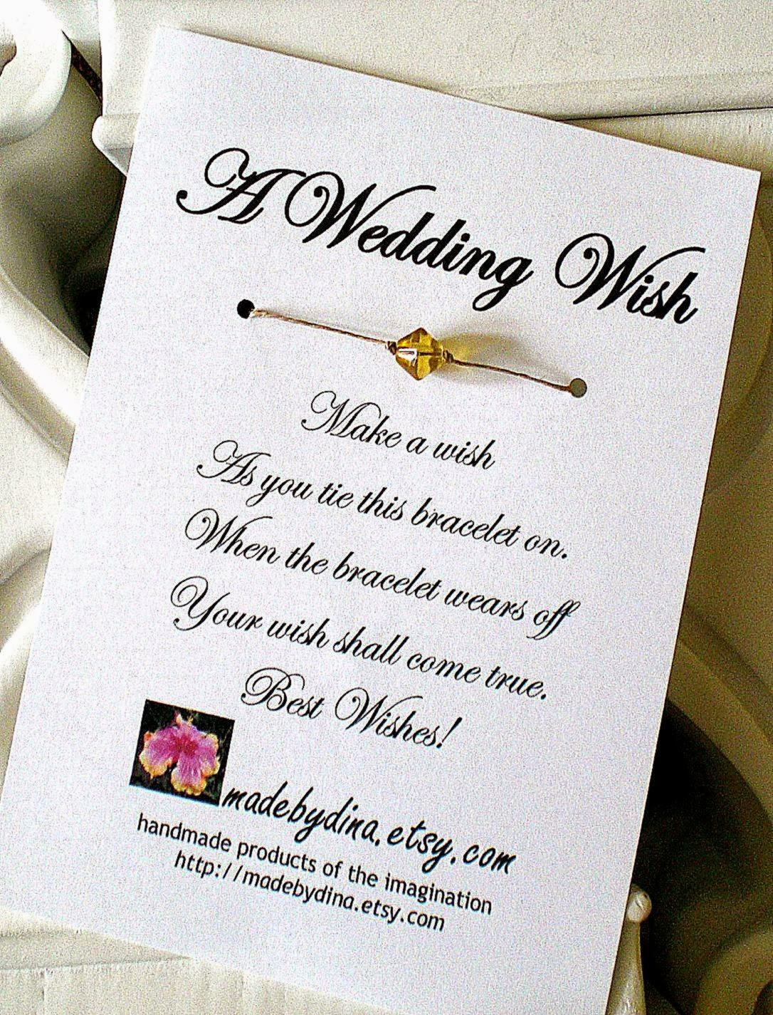 Cute Wedding Quotes. QuotesGram