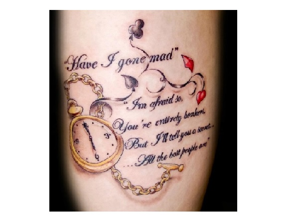 Action Famous Movie Quotes. QuotesGram Labyrinth Movie Quotes Tattoos