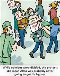 Funny Quotes About Medical Documentation. QuotesGram