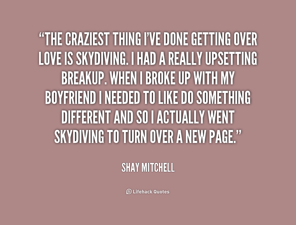 On And Off Relationship Quotes Quotesgram: Getting Over A Relationship Quotes. QuotesGram