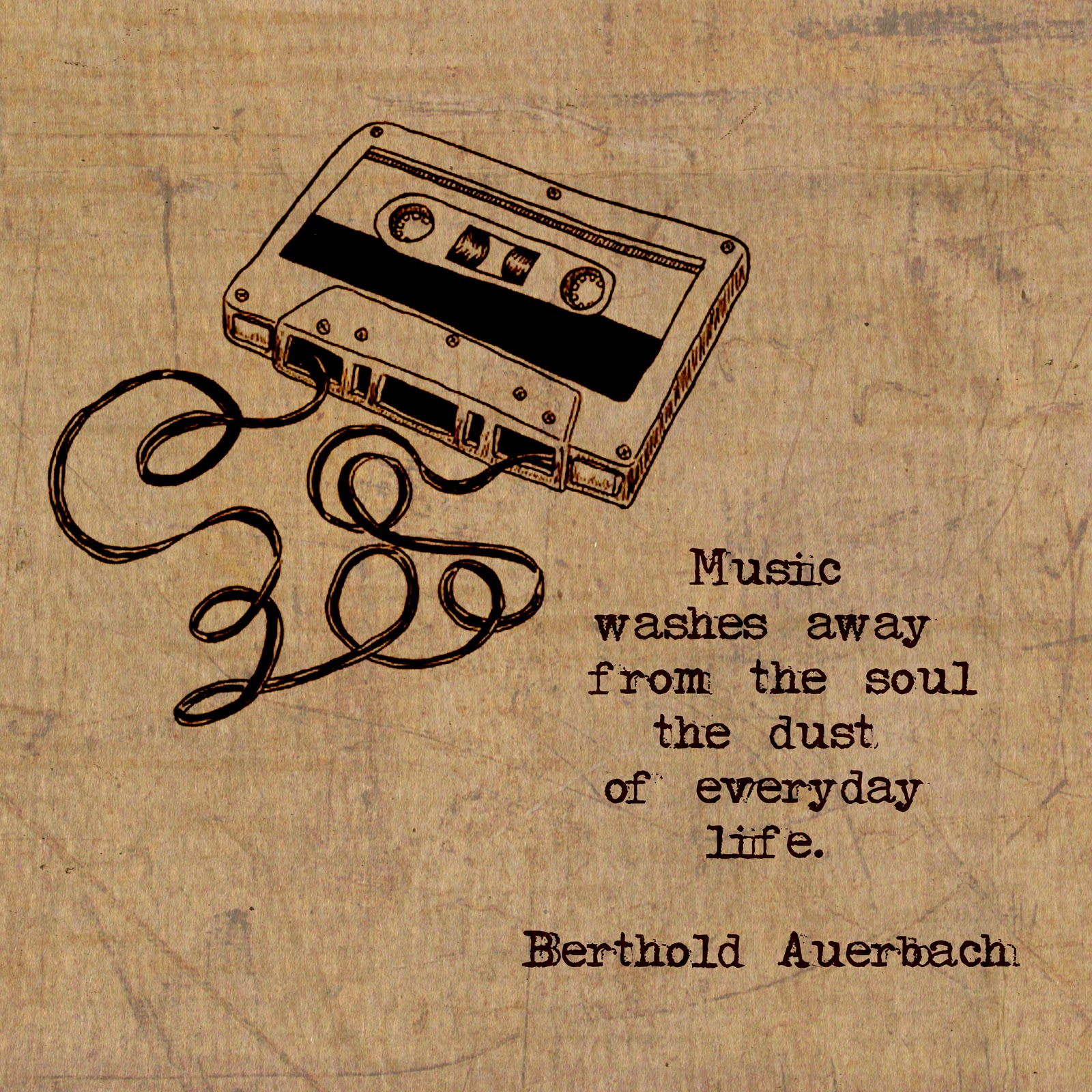 Music Funny Quotes About Life Quotesgram