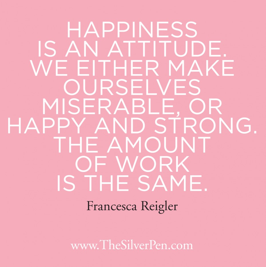 Inspirational Quotes About Positive: Cancer Happy Quotes. QuotesGram