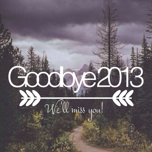 Sad I Miss You Quotes For Friends: Goodbye Miss You Quotes. QuotesGram