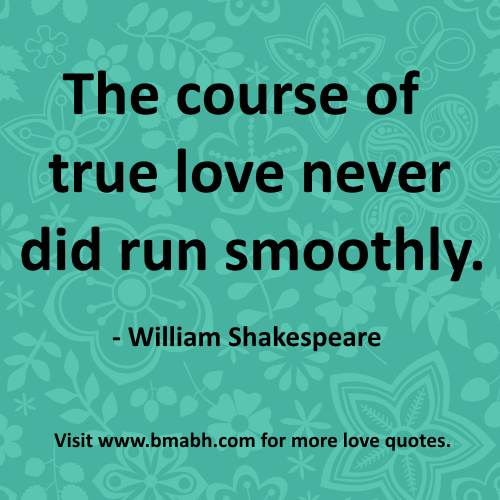 Short Sweet I Love You Quotes: Famous Romance Quotes True. QuotesGram
